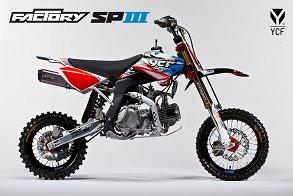Piece Dirt Pas Cher, Pit Bike, Dirt Bike et Mini Moto  WKX RACING